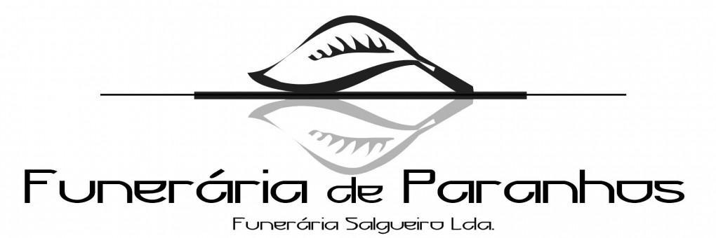 fun_paranhos_2_pb